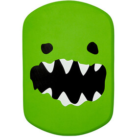 Funky Trunks Mini Kickboard, mad monster